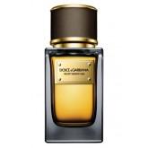 Dolce&Gabbana Velvet Desert Oud