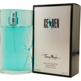 Thierry Mugler Ice*Men