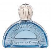 Stefano Ricci Blue Classic