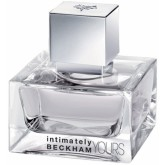 David & Victoria Beckham Intimately Yours Men