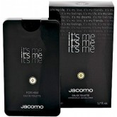 Jacomo It's Me For Him