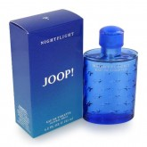 Joop! Night Flight