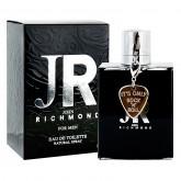 John Richmond John Richmond For Men