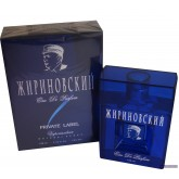 Жириновский Private Label VVZ Blue