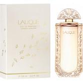 Lalique Lalique Eau De Parfum