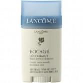 Lancome Bocage