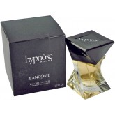 Lancome Hypnose