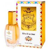 Le Parfumeur Reve D'Un Jour