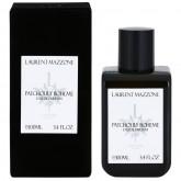 LM Parfums Patchouli Boheme