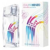 Kenzo L'Eau Par Colours Edition Pour Femme