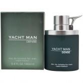 Myrurgia Yacht Man Dense