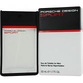 Porsche Design Sport