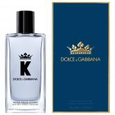 Dolce&Gabbana K