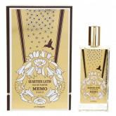 Memo Quartier Latin Eau De Parfum