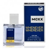 Mexx Whenever Wherever For Him