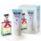 Набор Moschino Funny!