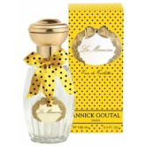 Annick Goutal Le Mimosa
