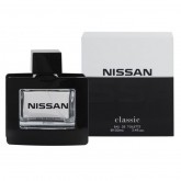 Nissan Classic