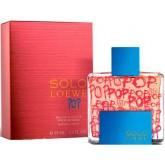 Loewe Solo Loewe Pop