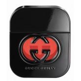 Gucci Guilty Black Pour Femme