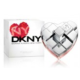 Donna Karan New York MYNY