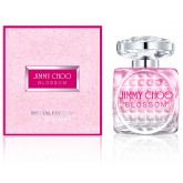 Jimmy Choo Blossom Special Edition
