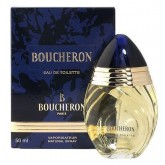 Boucheron Boucheron