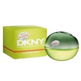 Donna Karan New York Be Delicious Be Desired