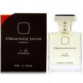 Ormonde Jayne 1. Qi Intensivo