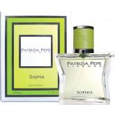 Patrizia Pepe Sophia