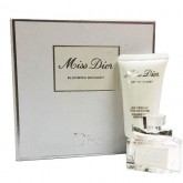 Набор Dior Miss Dior Blooming Bouqet