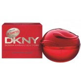Donna Karan New York Be Tempted