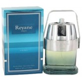 Reyane For Men