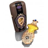 Shaik Classic Opulent Gold Edition Woman