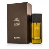 Evody Parfums Noir D'Orient