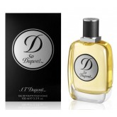 Dupont So Dupont Homme