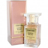 Tom Ford Private Blend Santal Blush
