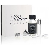Kilian Vodka On The Rocks Refill