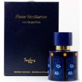 Panouge Isabey Fleur Nocturne