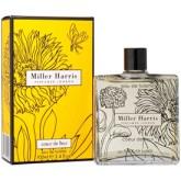 Miller Harris Coeur de Fleur