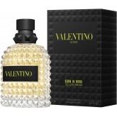 Valentino Uomo Born In Roma Yellow Dream