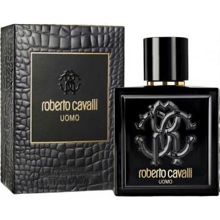 Roberto Cavalli Uomo - парфюмерия Минск 112aeab7342