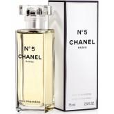 Chanel №5 Eau Premiere