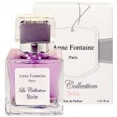 Anne Fontaine Soie