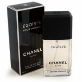 Chanel Egoist