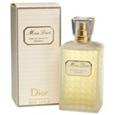 Dior Miss Dior Originale