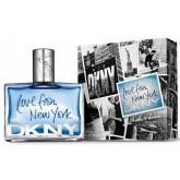 Donna Karan New York Love From New York