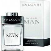 Bvlgari Man