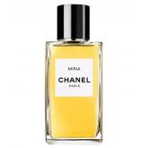 Chanel Les Exclusifs Misia