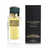 Dolce&Gabbana Velvet Vetiver